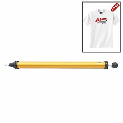 Tapetech 36 Drywall Compound Tube Ct36tt Free T-shirt