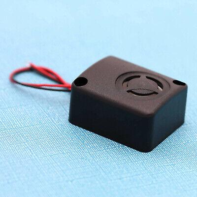 Mini Piezo Alarm Siren 110dB (6 – 15 VDC) - Anti Theft 12V DC - Loud High Pitch comprar usado  Enviando para Brazil