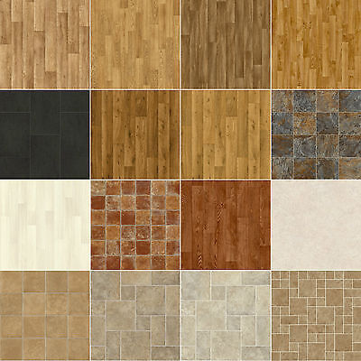 cheap bathroom vinyl flooring vinyl flooring lino anti slip kitchen bathroom 1m offcuts 17702