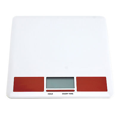 Food Scale Grams and Ounces, Best Electronic Small Kitchen Weight