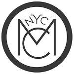 New York City Motorcycles