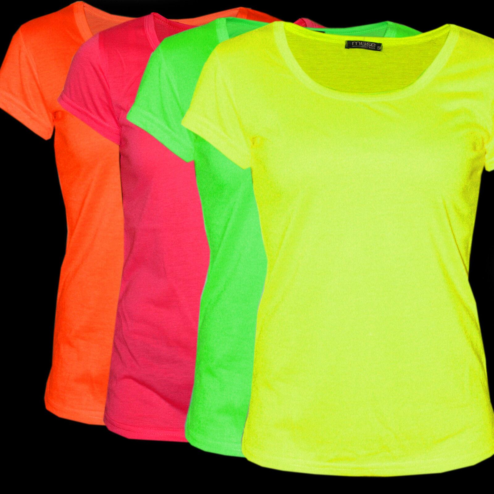 4491a08d5e0b2b Pinkes Tshirt Damen Test Vergleich +++ Pinkes Tshirt Damen kaufen ...