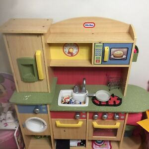 Kids kitchen playset for sale
