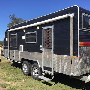 Beautiful  Discovery Outback Poptop 2013 Pop Tops For Sale In Yamba NSW 2463