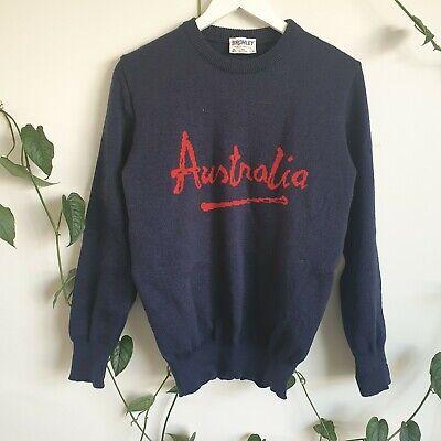 80s Sweatshirts, Sweaters, Vests | Women Vintage 80s