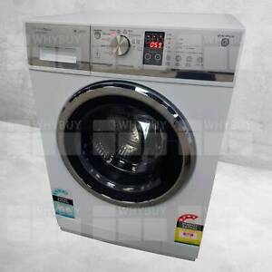 7.5kg Fisher Paykel frontloader washer Dandenong Greater Dandenong Preview