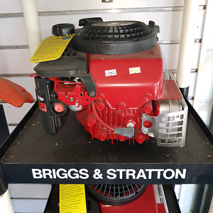 Briggs and stratton ic engines gumtree australia free local briggs and stratton ic engines gumtree australia free local classifieds fandeluxe Image collections