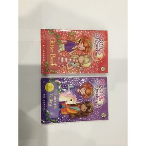 Great for kids who like reading fantasy books Oak Park Moreland Area Preview