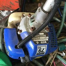 Victa straight Shaft Tornado plus Line Trimmer/ Whipper Snipper Scarborough Redcliffe Area Preview