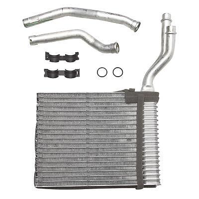 Radiator Core Heater Matrix Interior Heating Replacement Part - EIS B14590200