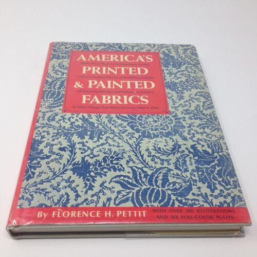 1970 1st ed. HC America