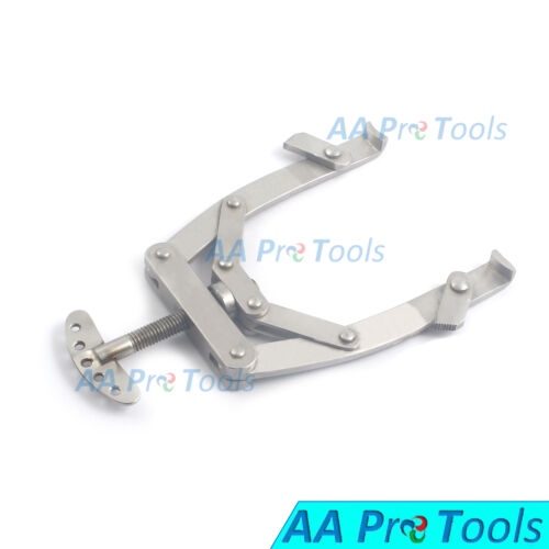 AA Pro: Kirschner Extension Bows Bone Wire Tightener Orthopedic Instruments