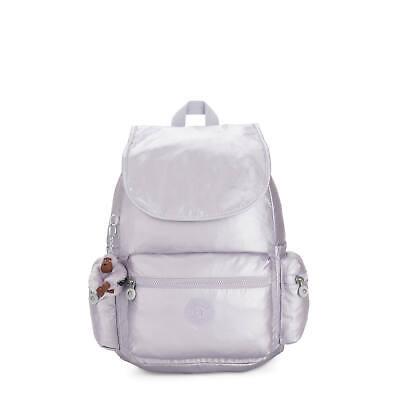 Kipling Ezra Backpack