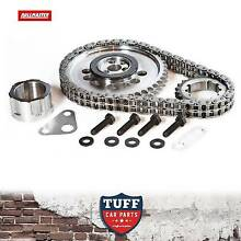LS Rollmaster Timing Chain Set High Wycombe Kalamunda Area Preview