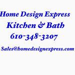 Home Design Express