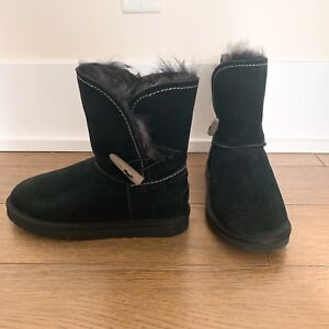 Size6 brand new UGG boots