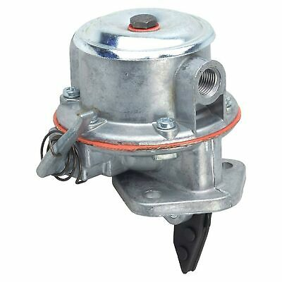 Fuel Lift Pump For Ford New Holland Tractor 2150 3000 3055 3110 3120 3150 5000