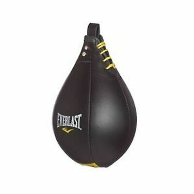 Everlast Speed Bag 10X7 (4242) N/A Large