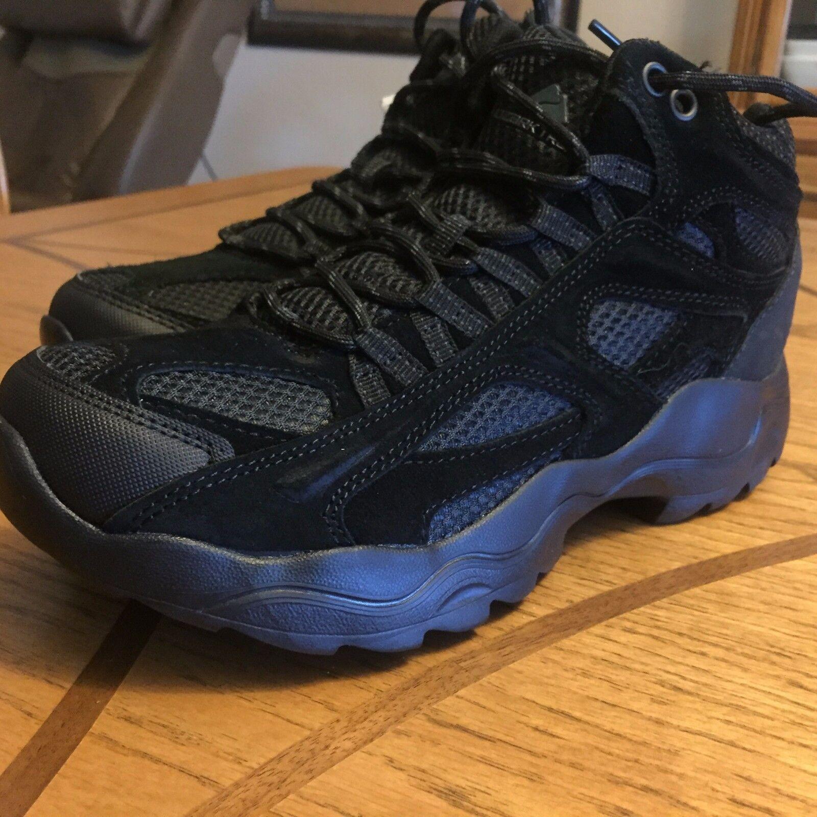 04d146dd078 Купить Ozark Trail Men's Sport Hiking Mid Boot Size: на eBay.com из ...