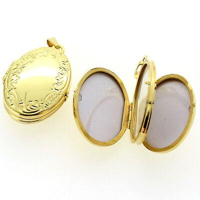 Erbskette massiv Breit 2,5 mm 80 cm verkürzbar Echt Silber 925 vergoldet Gold