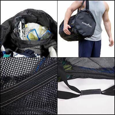 7c64a67032cc Gear Bags - Scuba Diving Gear Bag - Trainers4Me
