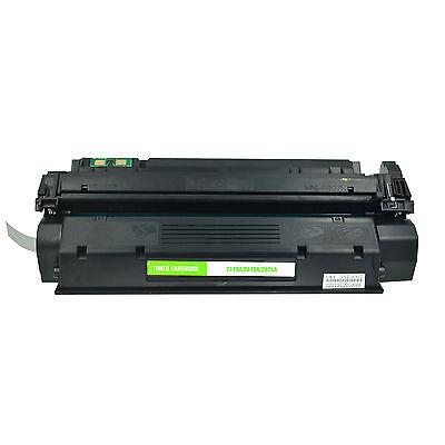 1PK C7115X Toner Cartridge For HP LaserJet 1000 1005 1200 1200N 1200SE 1220 3310