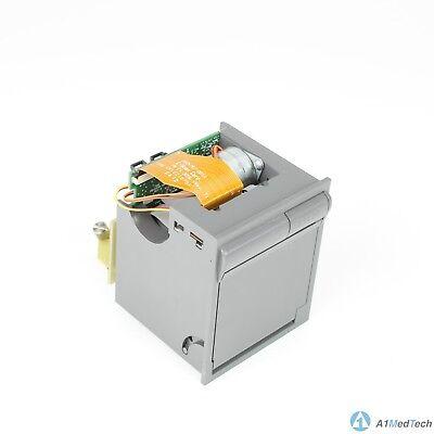 Ge Dash 3000 4000 Printer Assembly 419743-002
