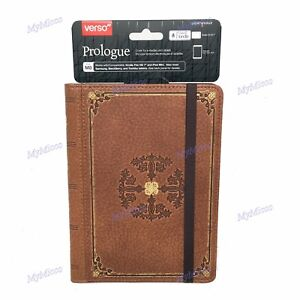 Verso Prologue Cover For iPad Mini And Kindle Fire Mymicco Item 18902