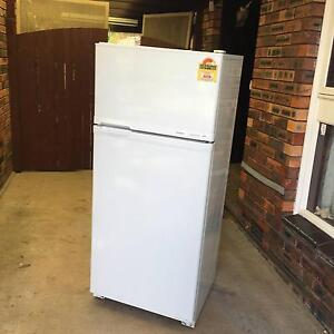Hoover Fridge Freezer Revesby Bankstown Area Preview