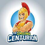 The Smiling Centurion