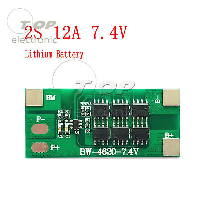 100PCS P6KE6.8A DO-15 P6KE6.8A-E3//73 P6KE6.8 Voltage NEW