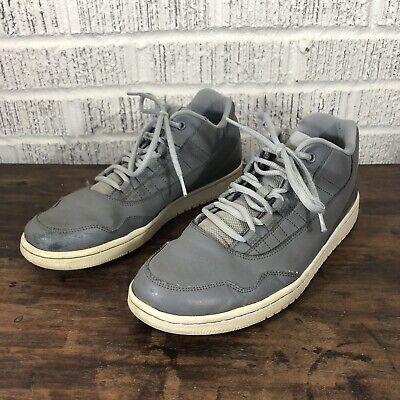 Details zu Nike Air Jordan Executive Herren Basketballschuhe