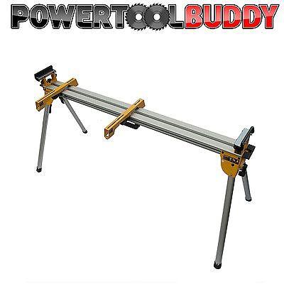 Dewalt DE7023 Universal Mitre Saw Stand For DW717, DW718, DW777