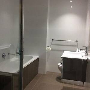 Independent bedroom with private bathroom available for Female Parramatta Parramatta Area Preview