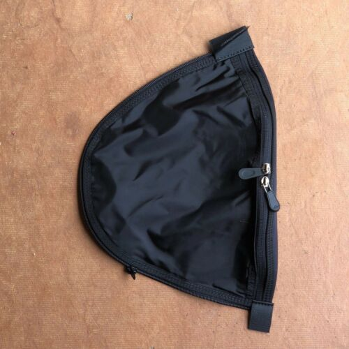 Apco Side Pocket ONLY for SLT Paramotor Harness, PPG, Powered Paragliding