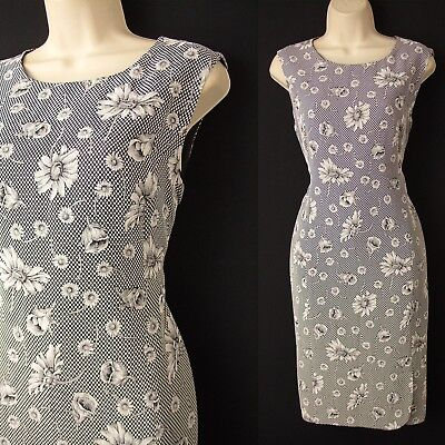 Phase Eight dress size 14 - work cocktail party occasion