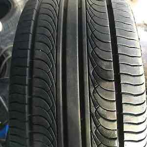 second hand tyres for sale Wangara Wanneroo Area Preview