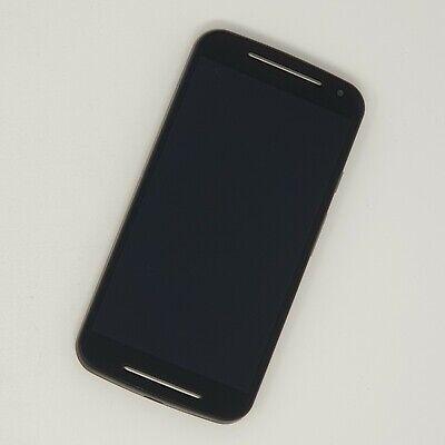 "Motorola Moto G 2ND GEN 3G 5""- SmartPhone - Good Condition - Unlocked Fast P&P"
