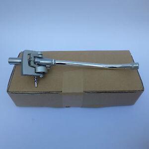 TECHNICS Tonearm SFPAM18201K1 SL-1200MK2/3 NEW Genuine TONE ARM SILVER
