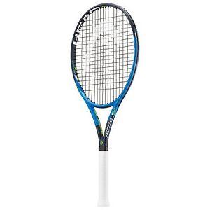 HEAD-GRAPHENE-TOUCH-INSTINCT-MP-Racchetta-Tennis-Corda-Head-Omaggio-231907