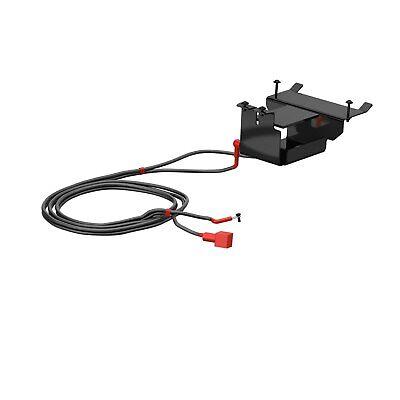 Sea-Doo Secondary Battery Harness Kit 295100792