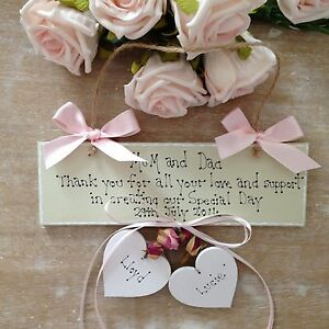 Wedding Shower Gifts For Bride And Groom : Personalised-Wedding-Gift-Bride-And-Groom-Thank-You-Bridal-Shower-Gift