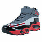 Nike Air Griffey Men's Athletic Shoes