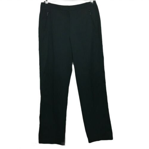 Tail Activewear Golf Essentials Collection Tech Pants Women
