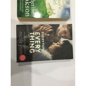2 books to choose from Oak Park Moreland Area Preview