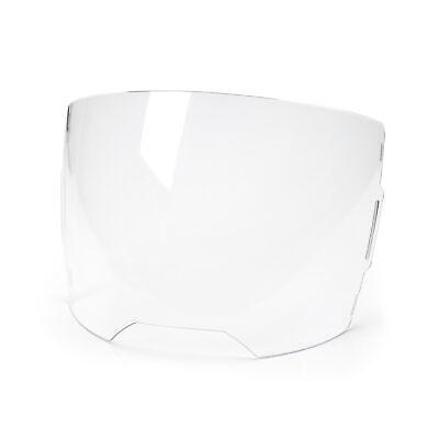 Dewalt Replacement Front Protective Lens For Dxmf21011 Welding Helmet 41603-fpl