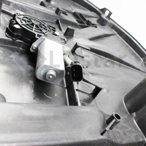 2004 Jeep Liberty Fuse Box Layout