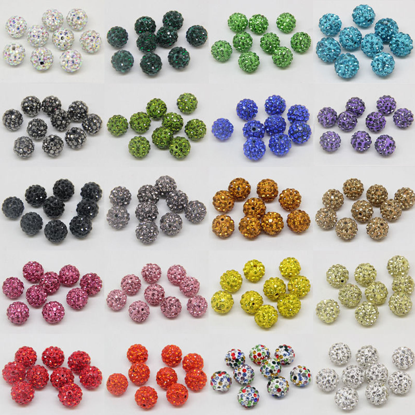 authorized bead asp beadcraft swarovski stones cys for wholesale beads of prices competitive elements an creative findings packs wide and retailer very a pendants at is crystal has range factory including