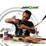 arrouha_archery