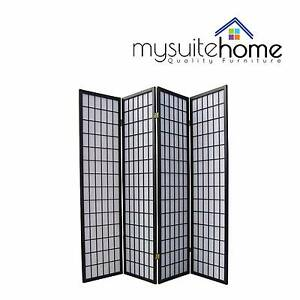 Melbourne Solid Timber Multi Colour Screen Room Divider All Sizes Melbourne CBD Melbourne City Preview